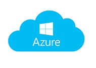 Managed Microsoft Azure Services