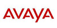 Avaya Unified Communication
