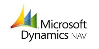 Microsoft Dynamics NAV Implementation, Support and Services from Cynosure Solutions