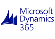Microsoft Dynamics 365 Services from Cynosure Solutions