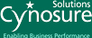 Cynosure Solutions Logo Image